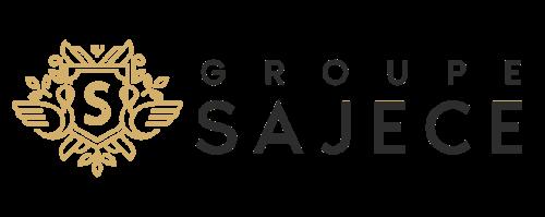 Groupe SAJECE