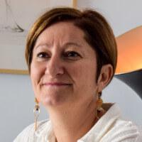 Diane Chesneau