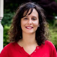 Julia Guillon